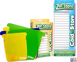 Zip n Store product image
