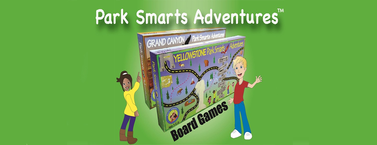 PSFK Adventures Boardgame product image