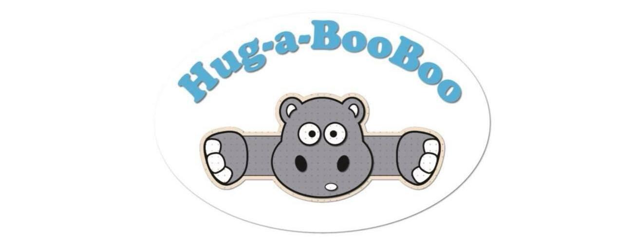 Hug-A-BooBoo product image