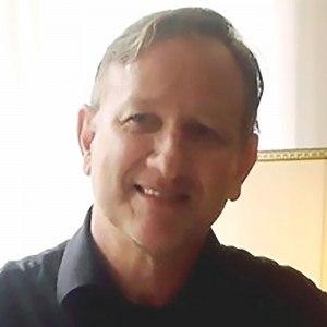 Bernard Frehner inventor