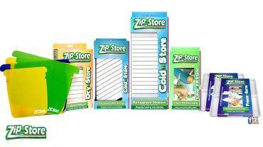zipnstore-deluxe-set