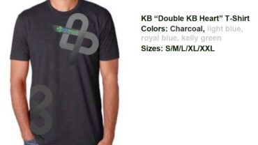 double-kb-heart-charcoal