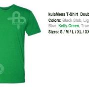 mens-t-shirt-double-hart-kelly-green