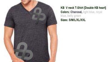 v-neck-t-shirt-double-kb-heart-charcoal