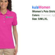womens-polo-shirts-pink