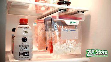zipnstore-fridge