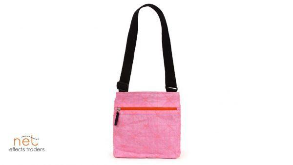 neteffects-moxie-pink