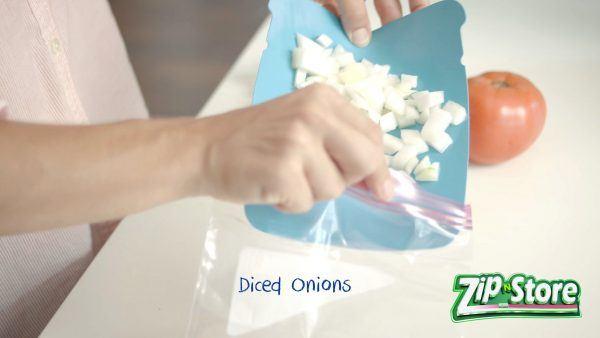 diced-onions1 (1)