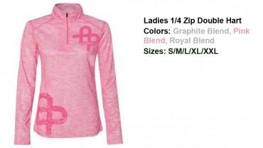 Ladies-1_4-zip-Pink-Blend-Double-Heart-1.png