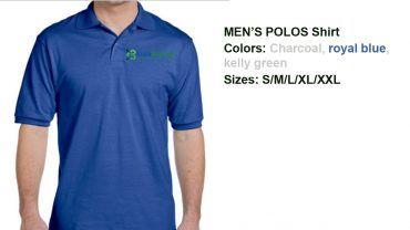 MENS-POLOS-royal-Blue.jpg