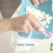 diced-onions1-1.jpg