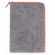neteffects-charlie-laptop-granite.jpg