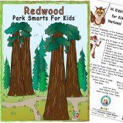 psfk redwood front
