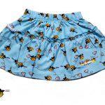 EZ-On BaBeez Ruffled Skirt thumbnail