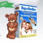 Hug-A-BooBoo Single Box thumbnail