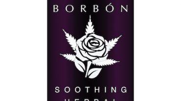 Borbon Skin Care