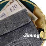 Net Effects Wallet – The Jimmy thumbnail